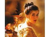 nuova edizione spagnola SORELLA MOZART Rita Charbonnier