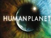 documentari Human planet Dall'Angelo