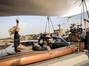 Alessandra Mussolini: Firenze vergogna colpa Madonna