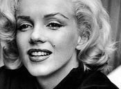 Marilyn monroe: anni senza