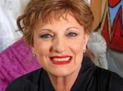 Maratea Fioretta Mari omaggia Alda Merini esalta talenti territorio
