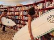 Buone vacanze qualche consiglio letture l'estate
