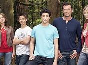 Kyle xy…che pacco finale