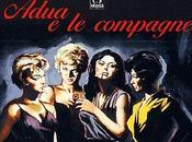 Adua compagne (1960)