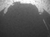 Nasa: Curiosity atterrato Marte. prime immagini