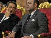 Sarkozy consigliere