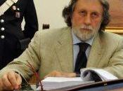 Lettera Paolo Borsellino