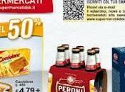 Coupon spesa Buono sconto Euro supermercati
