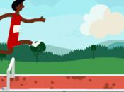 Google superare ostacoli
