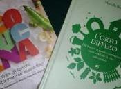 L'Orto Diffuso l'Ecocucina: seme alla tavola maniera naturale [Libri]