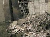 agosto 1998: attentati Nairobi Salam
