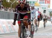 CicloMercato 2013 Farnese: Bennati arriva, Guardini partenza?