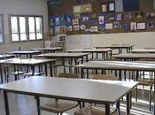 Baricco, barbari scuola oggi