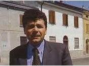 Caso Arvedi, appello Giuseppe Torchio alle istituzioni cremonesi incontro pubblico settembre