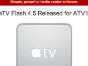 possessori dell Apple prima generazione disponibile Flash