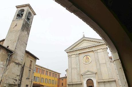 Brescia lombardia paperblog - Agenzie immobiliari a gussago ...