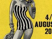 Senigallia Summer Jamboree