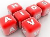 AIDS/HIV: cose hanno detto.