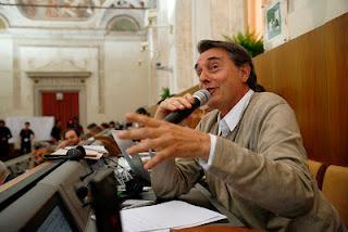 Prossimamente: Carlo Massarini