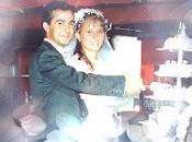 Festeggiamo nozze Stella!!