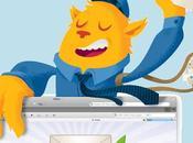 novità Thunderbird applicazione gratuita gestione della posta elettronica targata Mozilla.