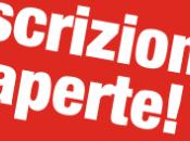 Scuola italiana bambini Monaco Baviera