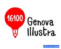 16100-genova-illustra-L-2docdV.png