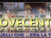 Novecento L'Altra Domenica (1976)