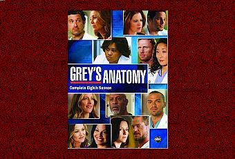 Grey's Anatomy Media Reaction