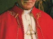 """Giovanni Paolo Grande"""""""