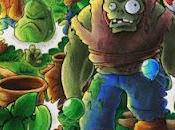 nuovo Plants Zombies sarà sparatutto
