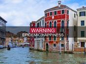 Epidemic happiness biennale venezia 2012