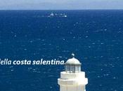 """Idee vacanza....in Puglia BLOG"