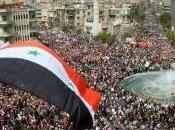 L'india, russia crisi siriana