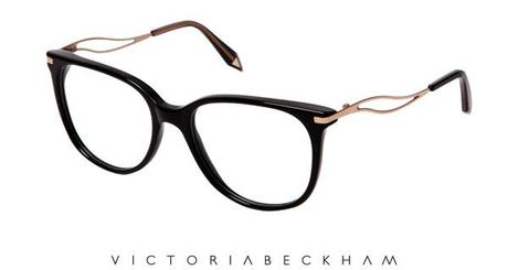 [Preview] Victoria Beckham Launches Eyewear