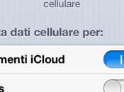 Apple introduce funzione WiFi Plus Cellular