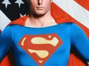 problema d(e)i Superman