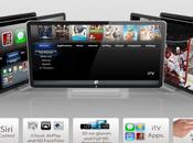 Indagine: utente comprerebbe nuova Apple