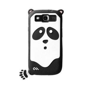 Case mate offre bellissime custodie per galaxy s3 paperblog for Case bellissime