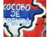 Dialogo Kosovo-Serbia, versioni fatti