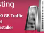 Guida installare Tiche, Registro Elettronico, server remoto