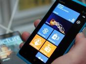 Nokia Lumia disponibile Video Windows Phone Tango azione