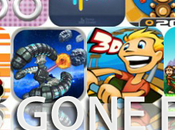 Apps Gone Free: MegaCity Scrap, Baby Years Sunrizer Synth molto altro