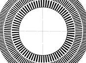 Perché l'angolo giro misura 360°?