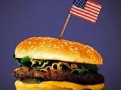 Fast Food Nation lato oscuro della Carne