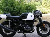 Cafe Racer Gianmarco