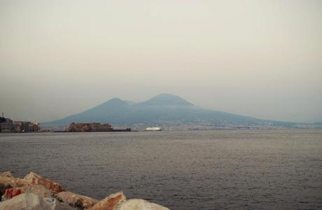 From Naples with love (parte I)