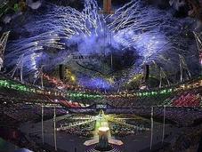 Londra 2012: cerimonia chiusura cinque medaglie azzurre giorno finale