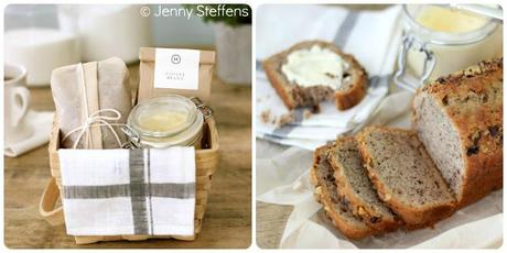 Idee regalo la colazione per la padrona di casa paperblog for Idee regalo per la casa
