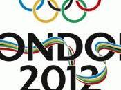 Olimpiadi Londra 2012: medagliometro cannibale